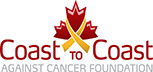 Coast to Coast Against Cancer