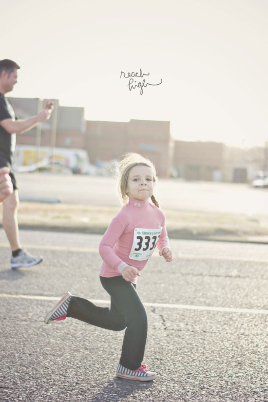 <p>run or walk for kids cancer care</p>