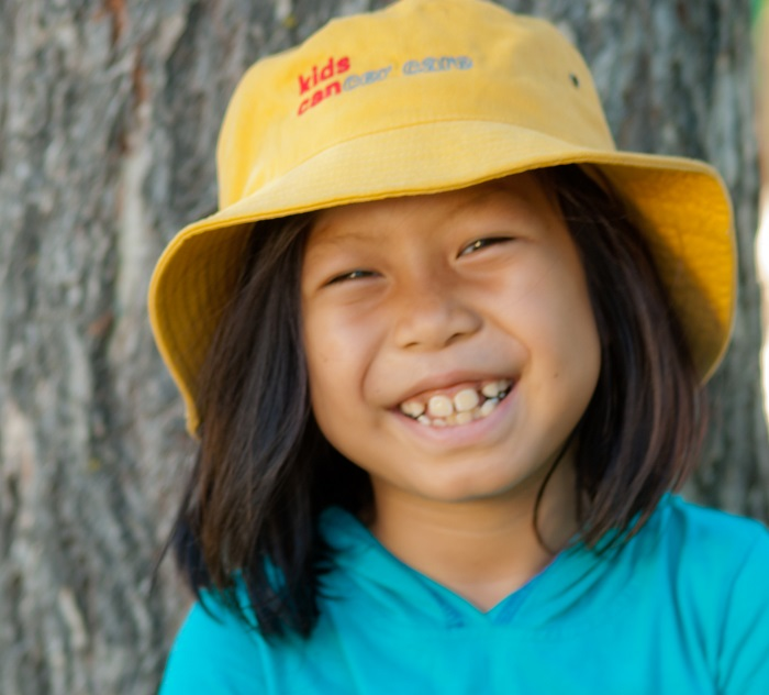<p>about kids cancer care</p>